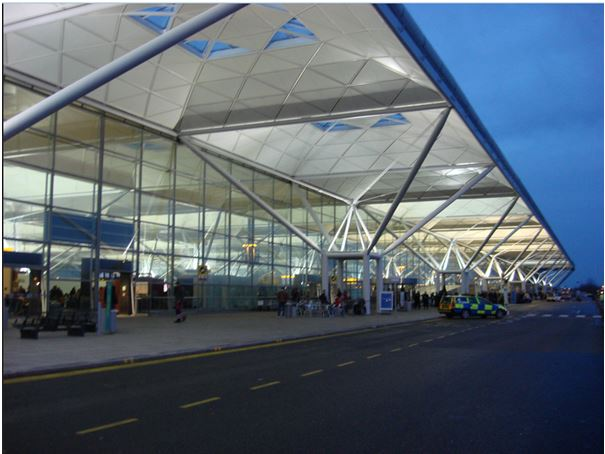 stansted_what_they_should_see[1]